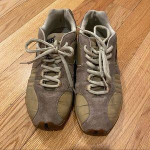 Diesel Men's Sneaker